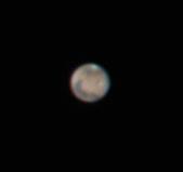 N0656.jpg (9,6KB; 169x159 pixels)