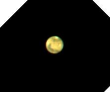 N0659.jpg (11,3KB; 222x186 pixels)