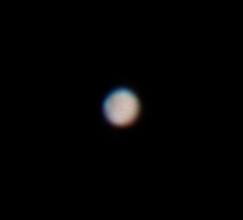 N0728.jpg (10,0KB; 243x220 pixels)