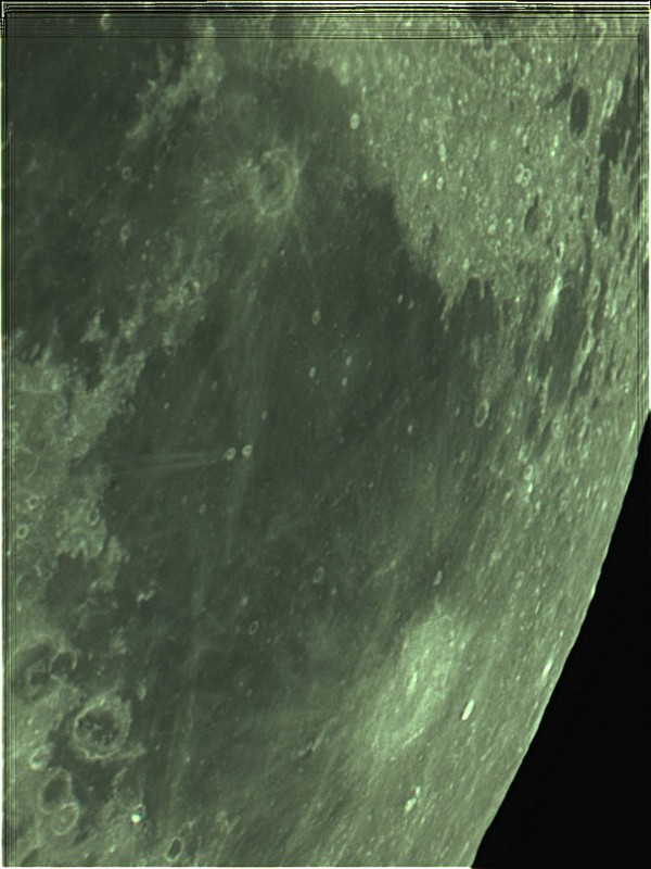 N0878.jpg (600x800 pixels)