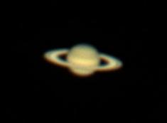 N0889.jpg (13,4KB; 235x173 pixels)