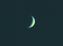 N0897.jpg (12,8KB; 217x161 pixels)