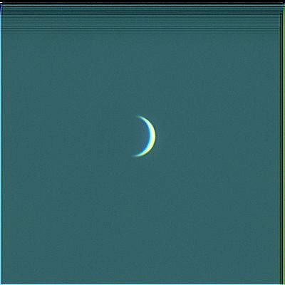 N0923.jpg (42,3KB; 400x400 pixels)