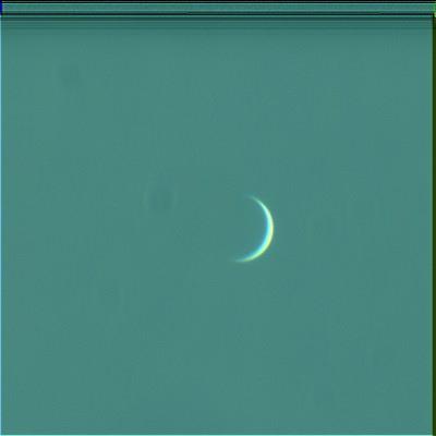 N0932.jpg (31,7KB; 400x400 pixels)