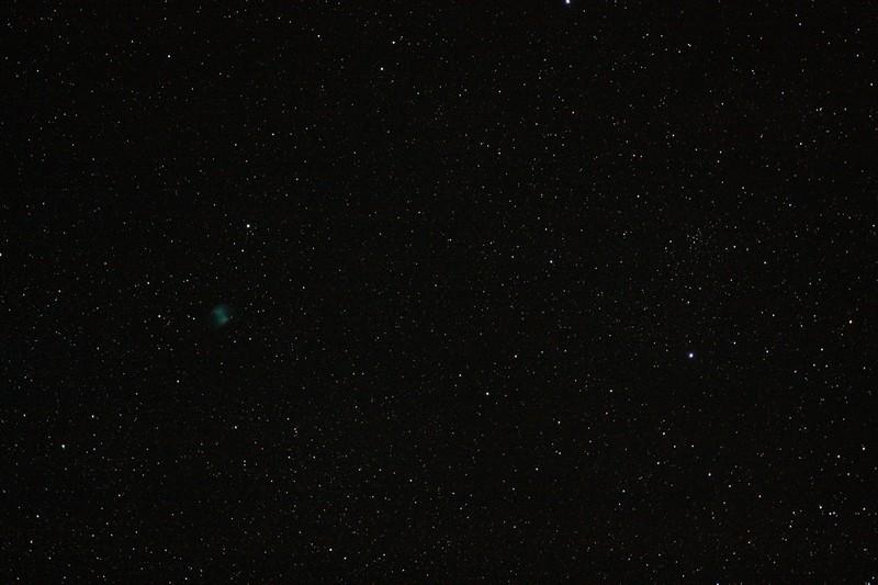 C_3766s.jpg (800x533 pixels), M27