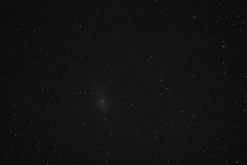 C_3774s.jpg (800x533 pixels), M33