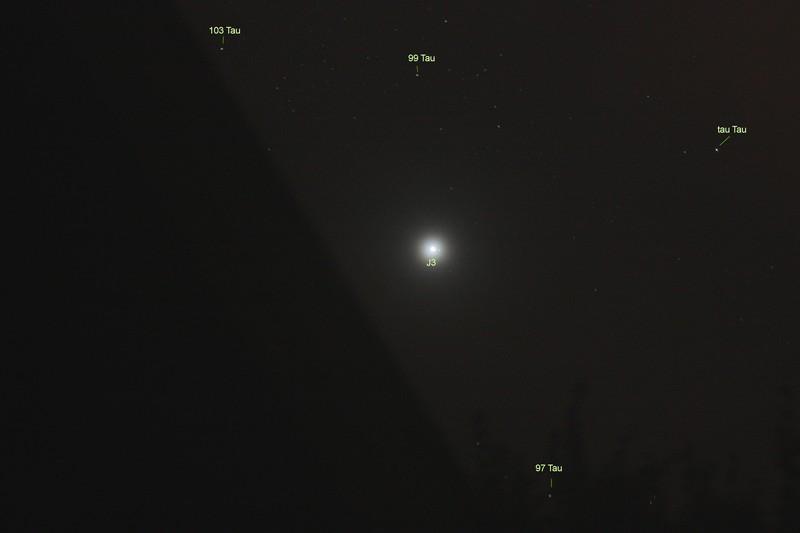 C_3884s.jpg (800x533 pixels)