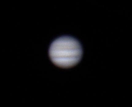 N1053.jpg (25,4KB; 430x349 pixels)