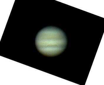 N1057.jpg (23,4KB; 353x287 pixels)