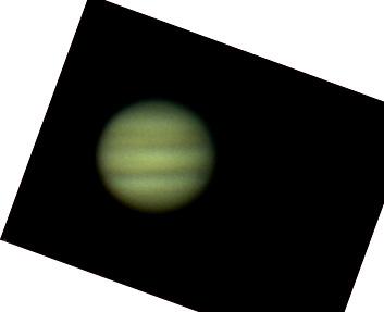 N1062.jpg (21,6KB; 353x287 pixels)