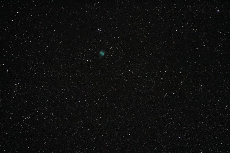 C_3950s.jpg (800x533 pixels)