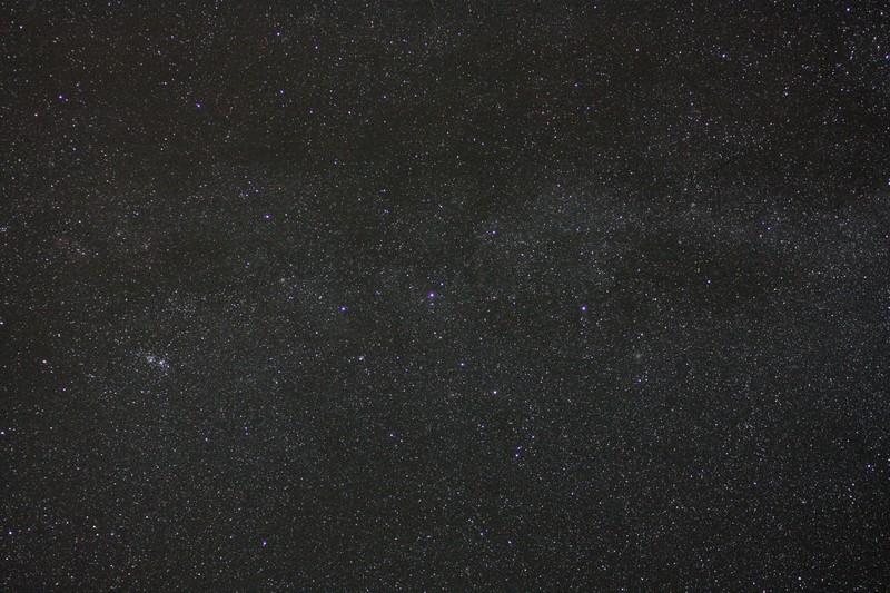 C_3991s.jpg (800x533 pixels)