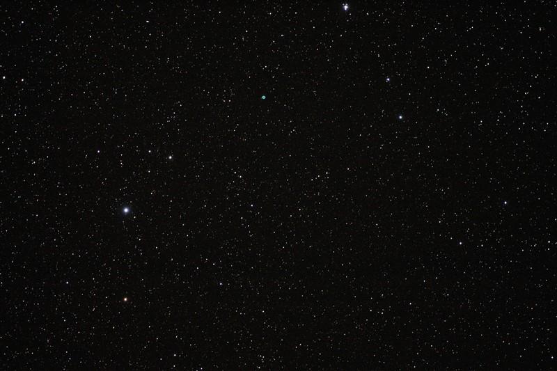 C_3959s.jpg (800x533 pixels)