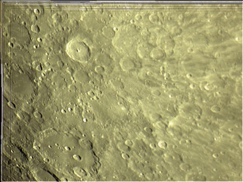 N1117.jpg (800x600 pixels)