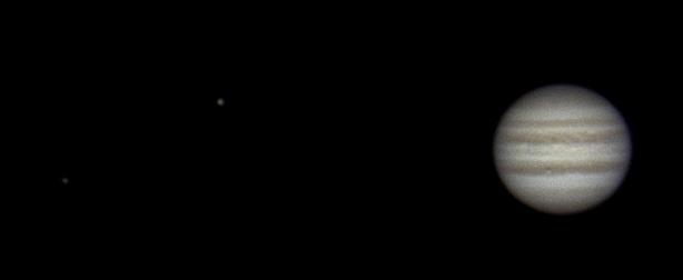 N1206.jpg (18,3KB; 614x252 pixels)