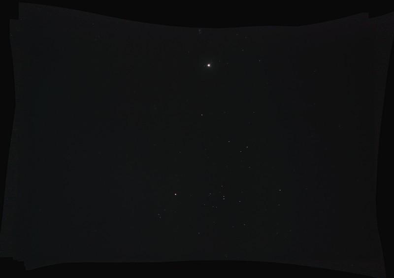 1227B.jpg (800x564 pixels)