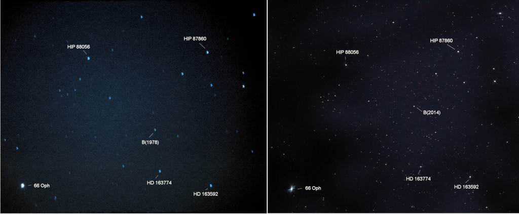 Barnard14