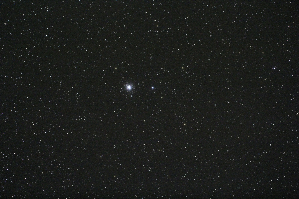 CA2845