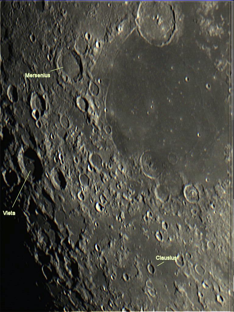 N1967