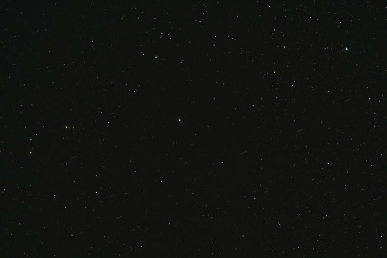 CA3127