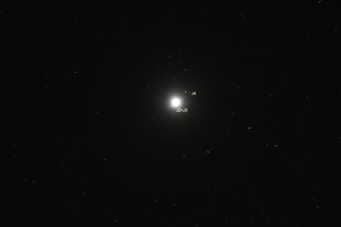 CA3188