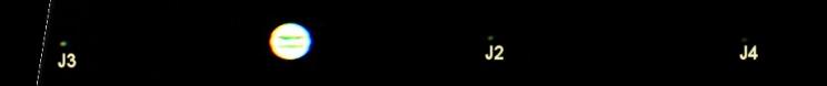 N2187