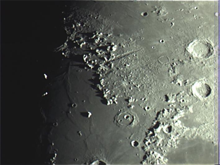 N2303