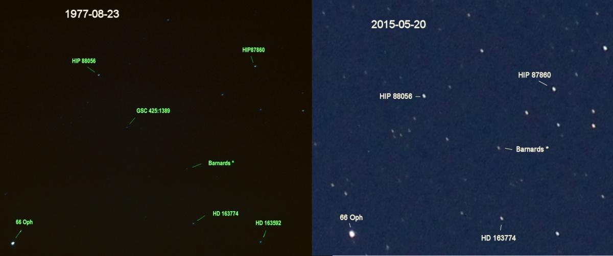 Barnard15