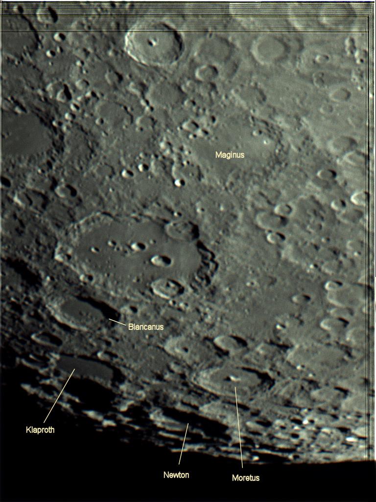 N2666