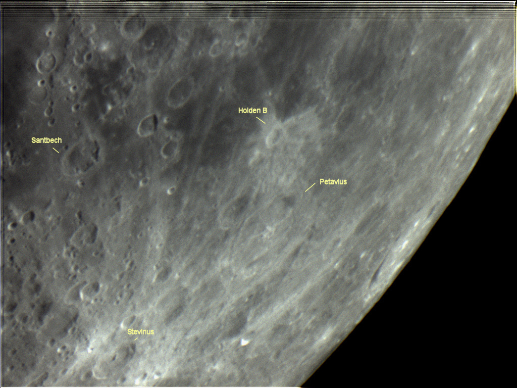 N2801