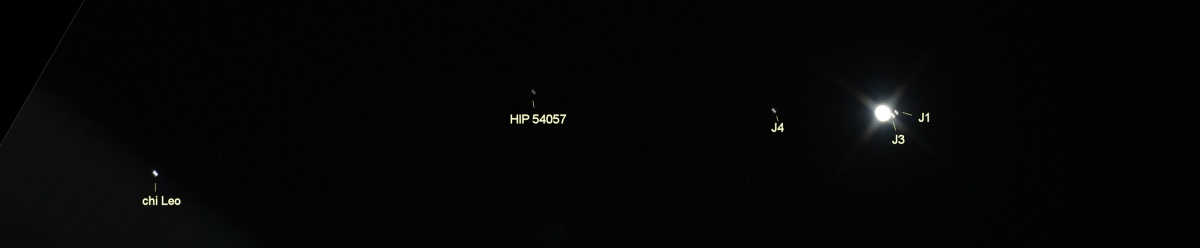 CA5530