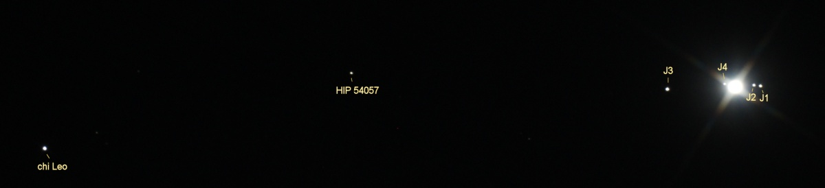 CA5540