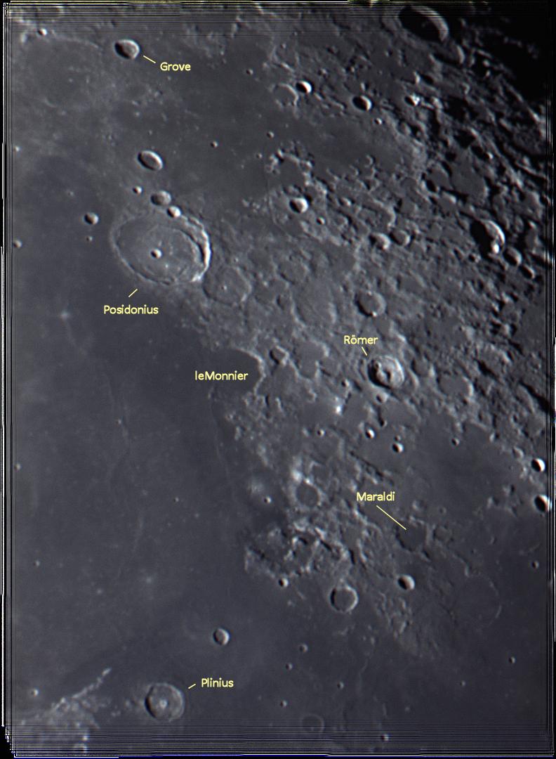 n3312