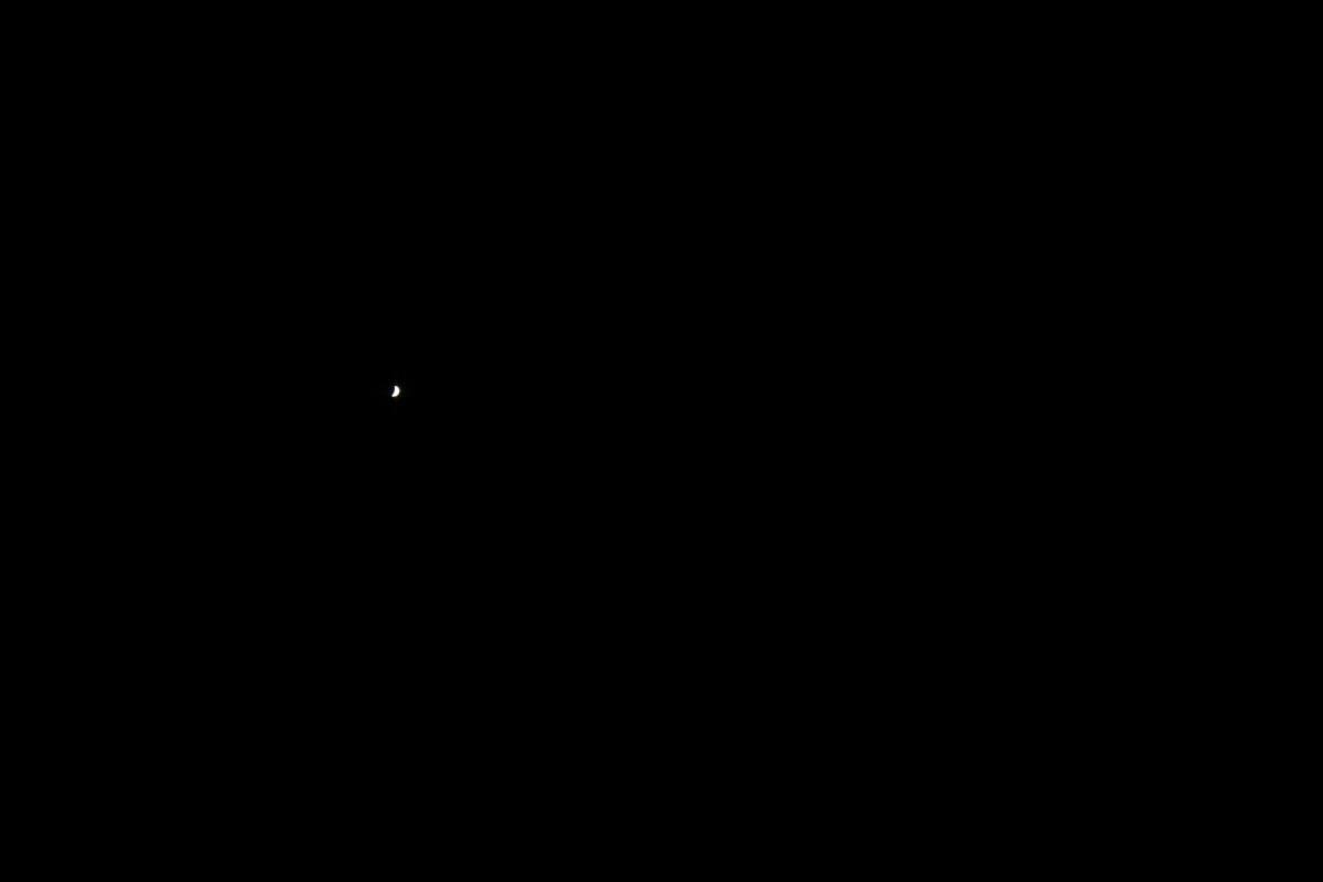 ca6334